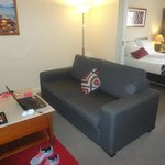 Foto de Mounts Bay Waters Apartment Hotel