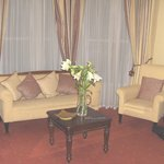 Foto Innishannon House Hotel
