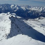 Photo of Alpe d'Huez Grand Domaine Ski