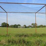 Chittlehampton cricket pitch (ask for directions!)
