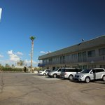 Photo of Motel 6 Blythe