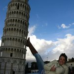 Photo of Leaning Tower of Pisa (La Torre di Pisa)