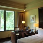Photo of The Singapore Resort and Spa Sentosa, Managed by Accor