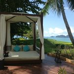 Foto Phulay Bay, A Ritz Carlton Reserve