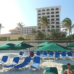 Photo of GR Solaris Cancun