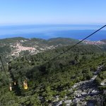 Photo of Monte Capanne
