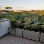 Photo of EcoHotel Roma