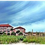 Foto di Inn at Cocoa Beach