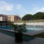 Photo of Hotel Tre Torri