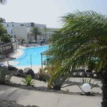 Photo of Hotel Esquinzo Beach Fuerteventura