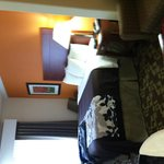 Sleep Inn & Suites Shreveportの写真