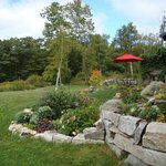 Φωτογραφία: Sunapee View Bed and Breakfast