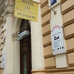 Holiday Home - Hotel, Pensionの写真