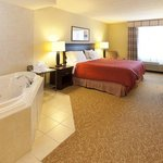 Country Inn & Suites at Mall of America Foto