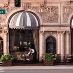 Beverly Wilshire Beverly Hills (A Four Seasons Hotel) Foto