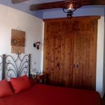 Photo of Rural Hotel Almazara