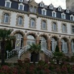 Photo of Belambra Clubs - Le Castel Sainte Anne