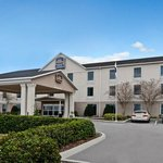 BEST WESTERN Heritage Inn & Suitesの写真