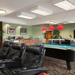 Photo of BEST WESTERN PLUS Peppertree Liberty Lake Inn