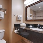 Φωτογραφία: BEST WESTERN PLUS Fort Pierce Inn
