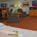 BEST WESTERN PLUS GranTree Inn Foto
