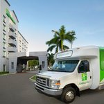 Photo of Holiday Inn Miami - Doral Area