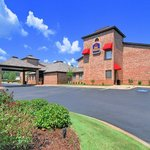 Photo of BEST WESTERN Auburn/Opelika Inn