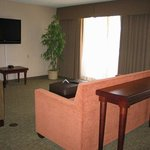 Photo of Embassy Suites San Luis Obispo