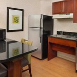 Photo de Homewood Suites Hartford Farmington