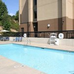 Photo of Hampton Inn Beckley