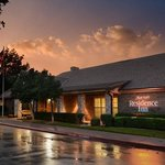 Photo de Residence Inn Dallas Plano