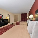 Photo de Red Roof Inn Cartersville