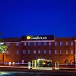 Photo of Comfort Inn Ballston