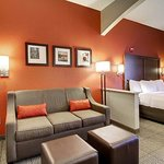 Photo of Comfort Suites at So. Broadway Mall