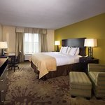Photo of Holiday Inn Gurnee Convention Center