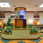 Holiday Inn Corpus Christi Airport Hotel & Conference Center Foto