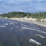 Holiday Inn Express Hotel & Suites Watertown-Thousand Islands Foto