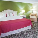 Holiday Inn Chantilly - Dulles Expoの写真