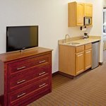 Photo of Holiday Inn Express Grandville