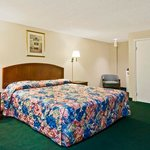 Foto Americas Best Value Inn-Neptune