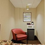 Americas Best Value Inn-Neptuneの写真
