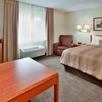 Candlewood Suites - Richmondの写真