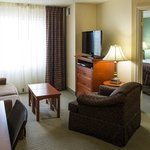 Photo de Staybridge Suites Fargo