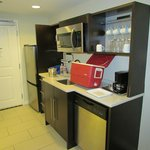 Home2 Suites by Hilton Salt Lake City / West Valley City의 사진