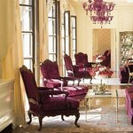 Four Seasons Hotel Firenze Foto