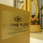 Foto de Crowne Plaza Torreon