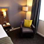 Photo of Holiday Inn Liverpool City Centre
