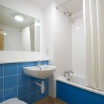 Foto de Travelodge Dundee Central