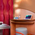 Photo de Ibis Styles Peronne Assevillers