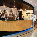 Photo of Inntel Hotels Amsterdam Centre